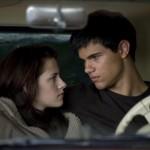 The Twilight Saga: New Moon – vampiri, varcolaci, bicepsi si dileme adolescentine