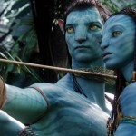 Avatar – James Cameron ne uimeste din nou