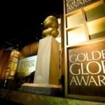 Castigatorii premiilor Globurile de Aur 2014