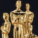 Oscar 2010 liveblogged by KoolHunt.ro