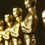Oscar 2010 – castigatorii pe scurt