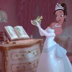 The Princess and the Frog  – distractie, jazz, umor, totul marca Walt Disney