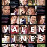 Valentine's Day – Love Actually, varianta americana