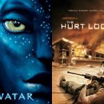 Predictii castigatori Oscar 2010
