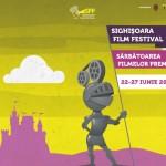 Sighisoara Film Festival – Sarbatoarea filmelor premiate