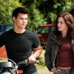 The Twilight Saga: Eclipse – in sfarsit, fantasy dragutel si actiune