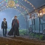 Cirque du Freak: The Vampire's Assistant – fantasy adolescentin cu vampiri