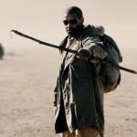 The Book of Eli – Un film post-apocaliptic mai de Doamne ajuta!