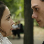 Nunta In Basarabia – Un spectacol de film, ok?!