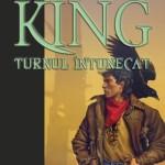 The Dark Tower – epopeea intunecata a lui Stephen King va ajunge pe marile ecrane