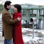 The Lake House – o poveste de dragoste care sfideaza timpul