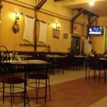Top restaurante libaneze din Bucuresti