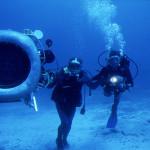 Galapagos 3D – Teleenciclopedia la IMAX