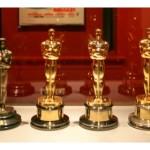 Care ar putea fi filmele nominalizate la Oscar 2011?