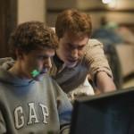 The Social Network – Facebook si Razbunarea sunt acum prieteni