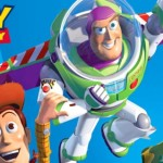 15 desene animate din 2010 pentru 3 locuri la Oscar 2011