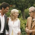 Scoop – magicul umor al lui Woody Allen