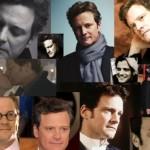 Pledoarie in 12 pasi pentru Oscarul lui Colin Firth