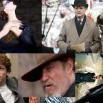 Castigatorii Oscar 2011 – pareri la cald