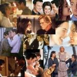 Alte comedii romantice din anii '90