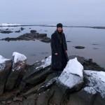 Ostrov – o insula ruseasca de spirit si nebunie