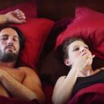 Strictly Sexual – comedie strict educativa pentru adolescenti