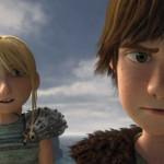 Top 8 desene animate din 2010