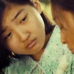 Bedevilled – nu e un film despre razbunare