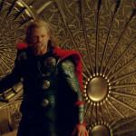 Thor – Supererou, extraterestru, apoi rege
