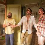 The Hangover Part II – un film de vazut cu baietii la o bere