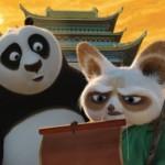 Kung Fu Panda 2 – arte martiale in stil… pandaaaa!