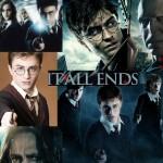 10 vraji in asteptarea lui Harry Potter