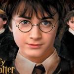 Cele 4 baghete regizorale magice din spatele Harry Potter