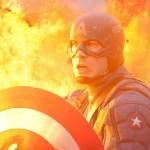 Captain America: The First Avenger – un trailer de doua ore