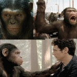 Rise of the Planet of the Apes – Viva la (R)Evolution!