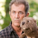 The Beaver – Talk to the hand… Jodie!