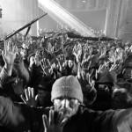 City of  Life and Death – Lista lui Schindler pentru poporul chinez