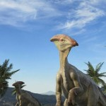 Sea Rex 3D: Journey to a Prehistoric World – Teleenciclopedia 2.0