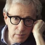 12 citate amuzante marca Woody Allen