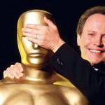 265 de filme pentru 10 nominalizari la Oscar 2012