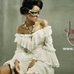 Concurs: Shades Beauty Lounge si KoolHunt.ro rasfata cinefilele cu stil