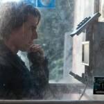 Mission: Impossible – Ghost Protocol – Tom Cruise este 3D chiar si in 2D