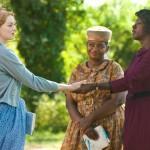 The Help – Cand femeile dau clasa…