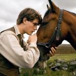 War Horse – prietenie, razboi, arta