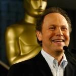 Festivitatea de decernare a premiilor Oscar 2012 – liveblogging, barfe, pareri de prea de dimineata