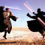 Star Wars: Episode I – The Phantom Menace 3D – Lucas, INCA o data ne-ai luat banii