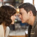 Ce sa vedem la cinema de Valentine's Day 2012