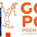 Nominalizarile la premiile GOPO 2012