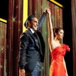 The Hunger Games – sacrificiul uman ca distractie