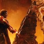 Wrath of the Titans – prea putina furie pentru prea multi zei